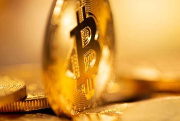Las mejores sitios para comprar Bitcoin en 2021