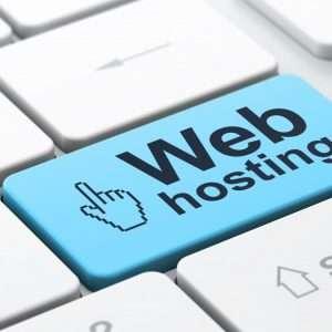 ¿Cuanto cuesta alojar un sitio web?