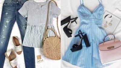 Las 10 mejores tiendas de ropa para mujeres en AliExpress