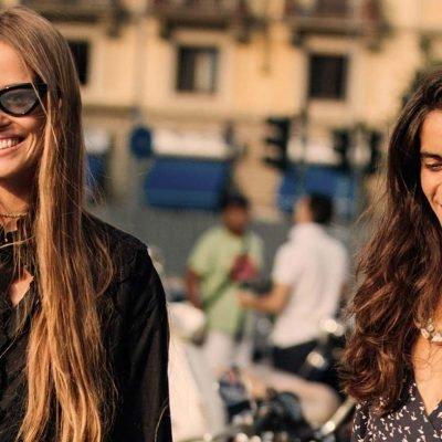 10 Mejores tiendas para comprar ropa barata online de 2021