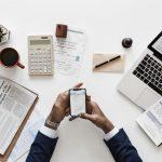 La guía definitiva sobre cómo crear una estrategia de contenido para su Negocio-Tienda Online-Blog