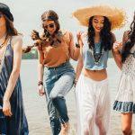 Los 7 mejores proveedores de vestidos de fiesta y verano al por mayor