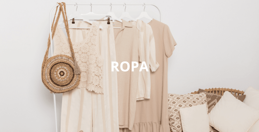 Como crear una tienda de ropa online – Gu铆a completa
