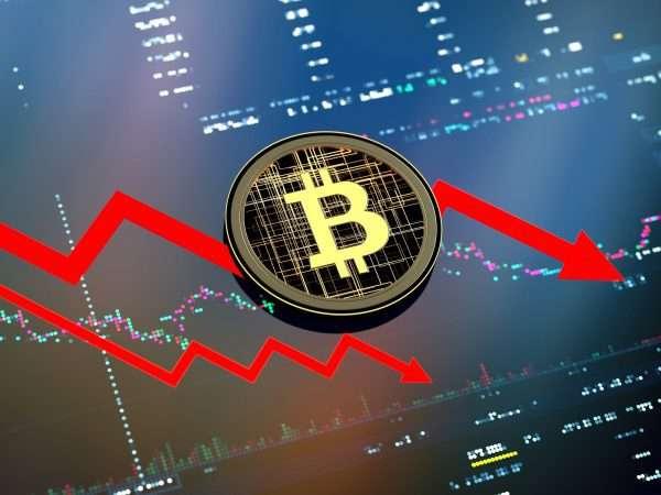 驴C贸mo se tasan los futuros de Bitcoin?