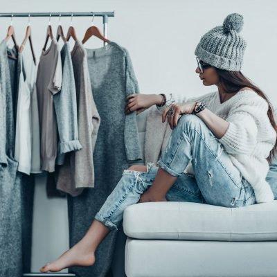 Las mejores tiendas de ropa online en España