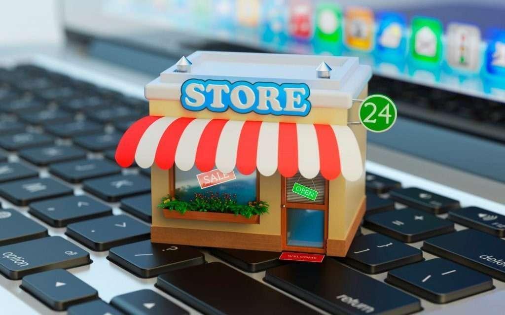 10 Consejos para dise帽ar una tienda online que  genere ventas