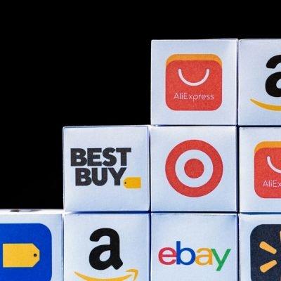 Las 10 mejores tiendas online del mundo