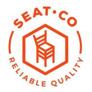 The Seat Co