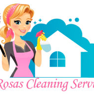 Rosas Cleaning Services