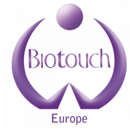 Biotouch