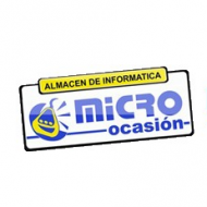 Microocasion
