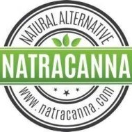 Natracanna