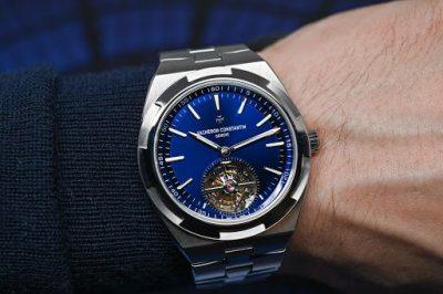 Las mejores tiendas online de replicas de relojes