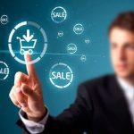 26 cosas que puedes vender en internet  para ganar dinero (Actualizada 2021)