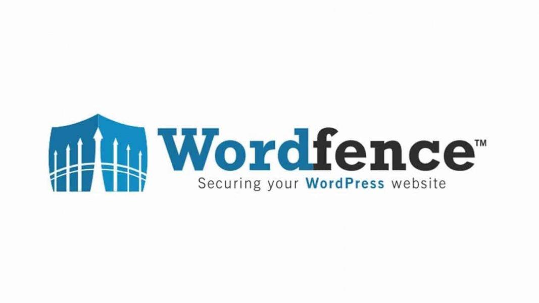 WordFence – ¿Cómo funciona?