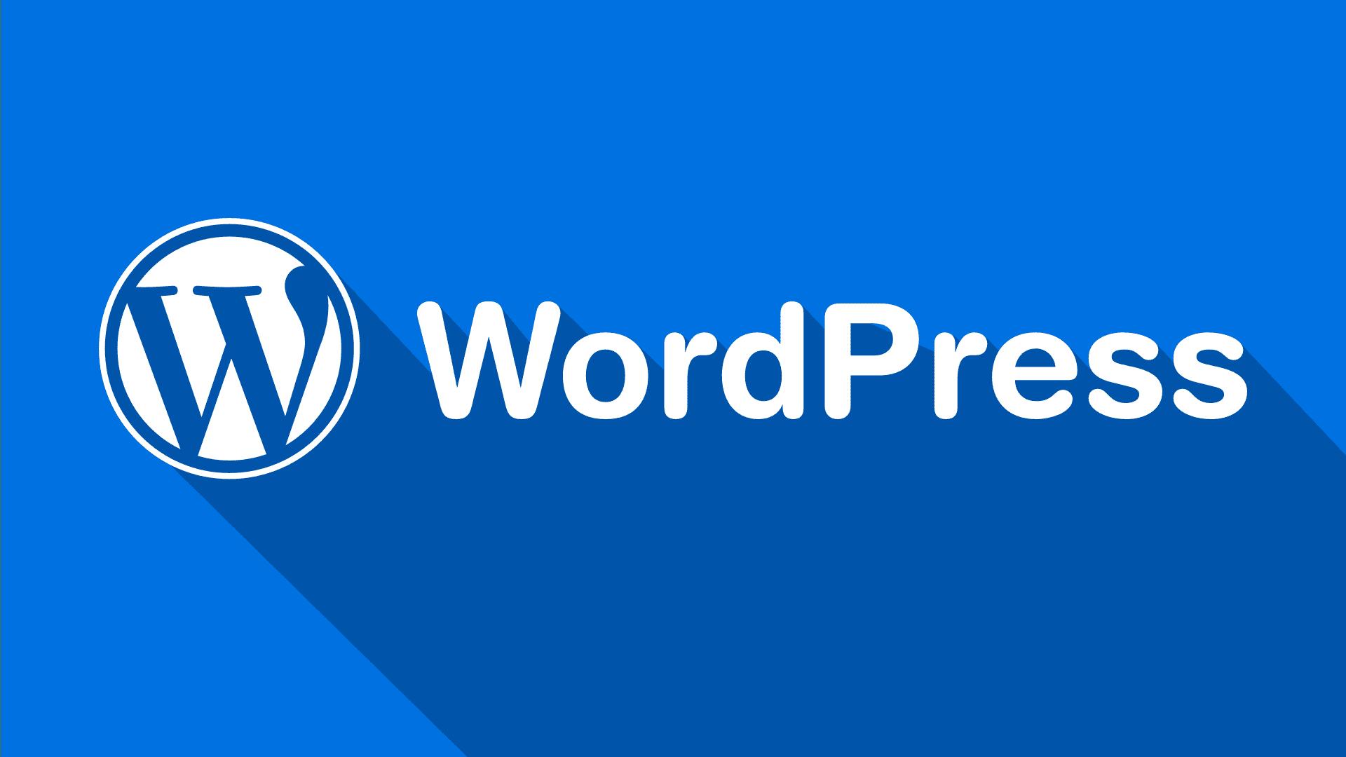 Cómo restaurar un sitio web de WordPress