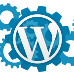 11 formas de acelerar WordPress